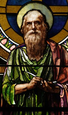 http://sandstead.com/images/nyc/judson/LA FARGE John Judson Memorial Windows designed 1889 Judson Memorial Church NYC