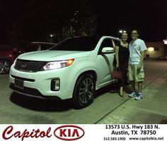 https://flic.kr/p/GWSNjA   #HappyBirthday to Joe from Ivan Rodriguez at Capitol Kia!   deliverymaxx.com/DealerReviews.aspx?DealerCode=RXQC