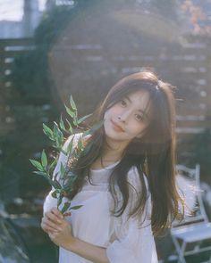Beautiful Girl like Fashition Korean Beauty, Asian Beauty, Ulzzang Korean Girl, Uzzlang Girl, Girls World, How To Pose, Aesthetic Girl, Girl Photography, Japanese Girl