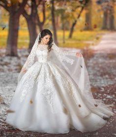 Дорого-богато: как выглядят современные кавказские свадьбы   Журнал Cosmopolitan