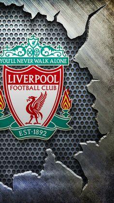 Anfield Liverpool, Liverpool Champions, Liverpool Fans, Liverpool Football Club, Lfc Wallpaper, Liverpool Fc Wallpaper, Liverpool Wallpapers, Premier League, Champions League