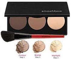 Best contouring makeup? | Beautylish