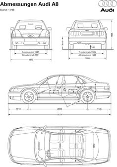 67 best blueprints cars images on pinterest cars art drawings car blueprint malvernweather Images