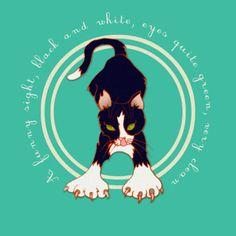 Art by Amanda Clegg~Illustration