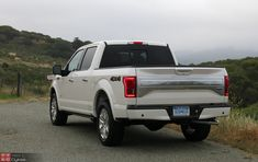 Looking for a reliable Used Ford Look no further than Lifted Trucks in Phoenix serving the entire Southwest. View Our 2016 models in stock. Lifted Trucks, Ford Trucks, Pickup Trucks, Used Ford F150, F150 Truck, Ford Motor Company, Specs, Phoenix, Chevy