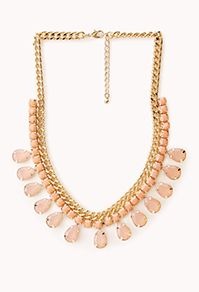 Trendy, must-have jewelry pieces and super prices | Forever 21 #F21Crush