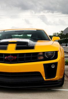 13 AMAZING BEST SPORT CAR 2019 Sports cars may be spartan or lavish, however high maneuverability and also lightweight are requisite. Sports cars are typically aerodynamically formed (given that the and also have a reduced center of gravity as comp Camaro Auto, Chevrolet Camaro Ss, Chevy C10, Corvette, Cool Sports Cars, Sport Cars, Cool Cars, Supercars, Fancy Cars