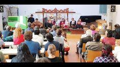 Opening Ceremony of Gamelan Course Opening Ceremony, Music, Youtube, Musica, Musik, Muziek, Music Activities, Youtubers, Youtube Movies