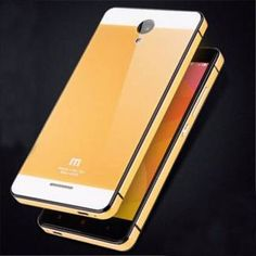 Wallet leather flip card case cover Protect Your Phone From Dust, Scratching And Shock Provides a Comfortable Grip, Added Protection Against Accidental . Aluminum Metal, Phone Accessories, Smartphone, Iphone, Luxury, Frame, Gold, Picture Frame