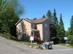 Appartement à Louer - 67 Maurice-Aveline, Sainte-Adèle | Logis Québec