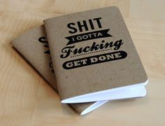 Need this for all my meetings!