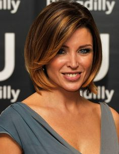 Google Image Result for http://btstyles.com/wp-content/uploads/2012/05/popular-bob-hairstyle-with-bangs.jpg