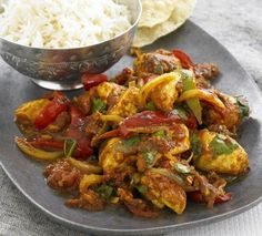 Give your takeout delivery guy a break. You can make great Indian food at home.