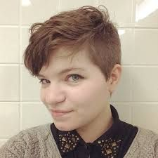 Image result for queercuts