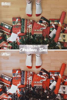Get these amazing Christmas Luts to color grade your videos and photos. Make festive cozy look for your video content in just second! #christmasluts #christmaspresets #christmasfilters Video Editing, Photo Editing, Font Digital, Invitation Fonts, Wedding Presets, Professional Lightroom Presets, Adobe Premiere Pro, Instagram Templates, Color Grading
