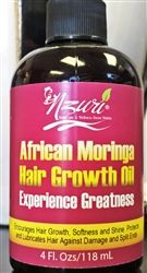 Nzuri's African Moringa Hair Growth Oil is infused in a unique blend of over Argan Oil For Hair Loss, Best Hair Loss Shampoo, Biotin For Hair Loss, Biotin Hair, Hair Shampoo, Baby Hair Loss, Normal Hair Loss, Best Facial Hair Removal, Postpartum Hair Loss