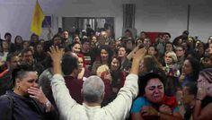 Choradeira no Planalto. Apadrinhados do PT lamentam perda de cargos e desocupam gabinetes | Imprensa Viva