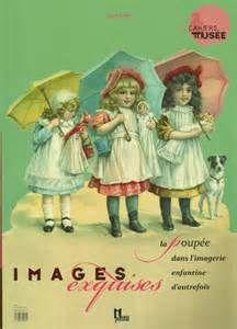 image d'autrefois enfant - Bing Images