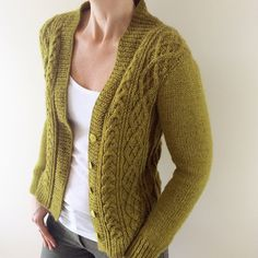 Curried Olives and Whisky . Olives, Whisky, Ravelry, Curry, Objects, It Is Finished, Sweaters, Inspiration, Fashion