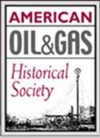 AOGHS   Oil and Natural Gas History, Education Resources, Museum News, Exhibits and Events