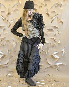 Anarkh   Atelier Designers   gowns   Pinterest