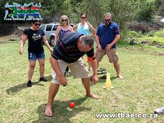 http://www.tbae.co.za/events-18/lancewood-corporate-fun-day-minute-to-win-it-team-building.htm