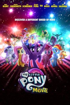 Watch My Little Pony: The Movie 2017 Full Movie Online Free | Download My Little Pony: The Movie Full Movie free HD | stream My Little Pony: The Movie HD Online Movie Free | Download free English My Little Pony: The Movie 2017 Movie #movies #film #tvshow