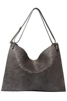 Celine bag, $3600