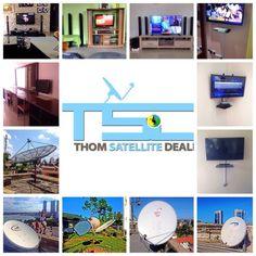 9 Best Dstv zuku azamtv fundi dish 0716051558 iwe hotel, apartment