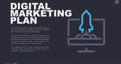 Digital Marketing Company / Agency In Bangalore, India: DigiMark Agency is one of the Best Digital Marketing agencies in India. Ranked Top digital marketing companies in Bangalore.