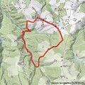 Sock Animals, Austria, Tours, Hiking, Sock Stuffed Animals