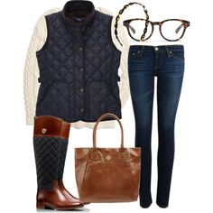 Preppy girls tag! Read below please!, created by tex-prep on Polyvore