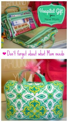 imágenes de baby gift for parents who have everything
