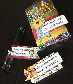 Teacher Gift 2 (pin links to home page rather than particular post)