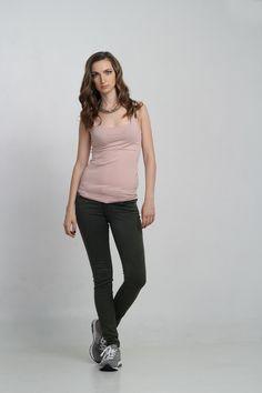 #moda #fashion #ropa #indumentaria #tendencia #otono #invierno #ponchos #abrigos #lana #LaFederica www.la-federica.com.ar