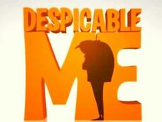 Full Despicable Me Theme Song - Pharrell Williams.