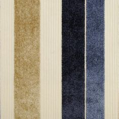 Pattern #15399 - 422 | Eileen K. Boyd Exclusively for Duralee | Duralee Fabric by Duralee