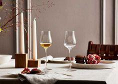 Leonardo Kollektion Brunelli Leonardo, Flute, Champagne, Tableware, Home, Wine, Foods, Homes, Nice Asses