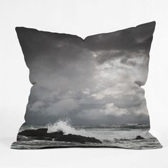 Throw Pillows   DENY Designs Home Accessories
