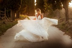 BEAUTIFUL BRIDE FROM LEBANON wedding photographer in Rome - Best photographer in Italy mywed photographer Destination wedding photographer Rome