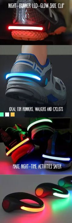 1f7e08ad91be 19 Best GLOW SHOES images