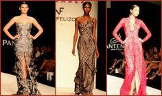 "Vanidades hosts the ""Magic of Fashion"" at Funkshion Fashion Week Miami Beach"