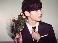tvxq changmin Tvxq Changmin, Jung Yunho, Chang Min, Music Charts, Light Of My Life, Jaejoong, Kpop Boy, Boy Bands, Sims
