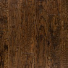 Tropical Sand Birch Engineered Hardwood In 2020 Engineered Hardwood Hardwood Engineered Hardwood Flooring