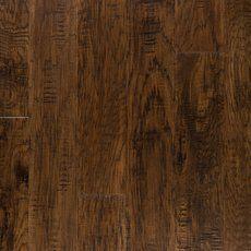 Tropical Sand Birch Engineered Hardwood In 2020 Engineered Hardwood Hardwood Engineered Hardwood Flooring