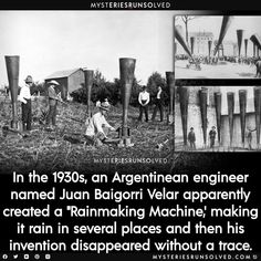 Real Facts, Wtf Fun Facts, True Facts, Creepy Facts, Creepy Stuff, Mysteries Of The World, Ancient Mysteries, Unbelievable Facts, Amazing Facts