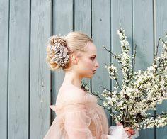 Lucy_Davenport_Photography_Seasonal_shoot_Primrose-291