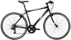 Special Offers - SE Bikes Monterey 21-Speed Hybrid Bicycle Black 17 Inch - In stock & Free Shipping. You can save more money! Check It (April 05 2016 at 05:36PM) >> http://cruiserbikeusa.net/se-bikes-monterey-21-speed-hybrid-bicycle-black-17-inch/