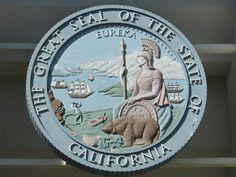 Zdjęcie w albumie State of California, San Francisco, CA - Zdjęcia Google