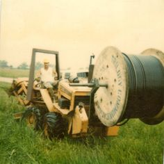 8 Best Cable plow images in 2018 | Cable, Cabo, Cords